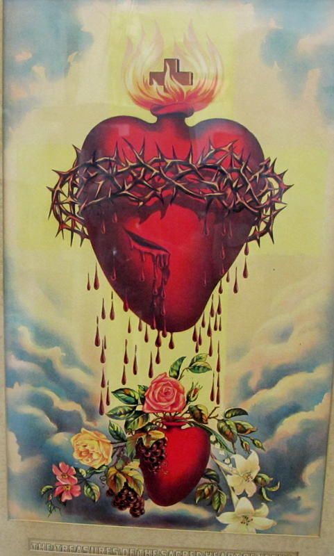 [Image: sacred-heart-of-jesus.jpg]