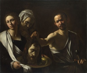 caravaggio-salome-receives-head-saint-john-baptist-NG6389-fm