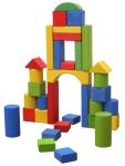 blocks classic Castle