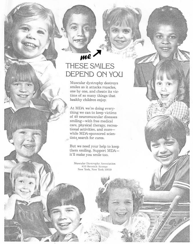 1980 poster MDA blog