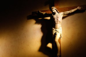 crucifix-2-flash