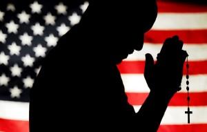 religious-liberty-900-300x191
