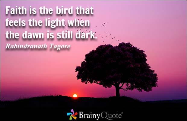 quote 2016 rabindranathtagore121379