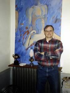 chuckbestpicture1995