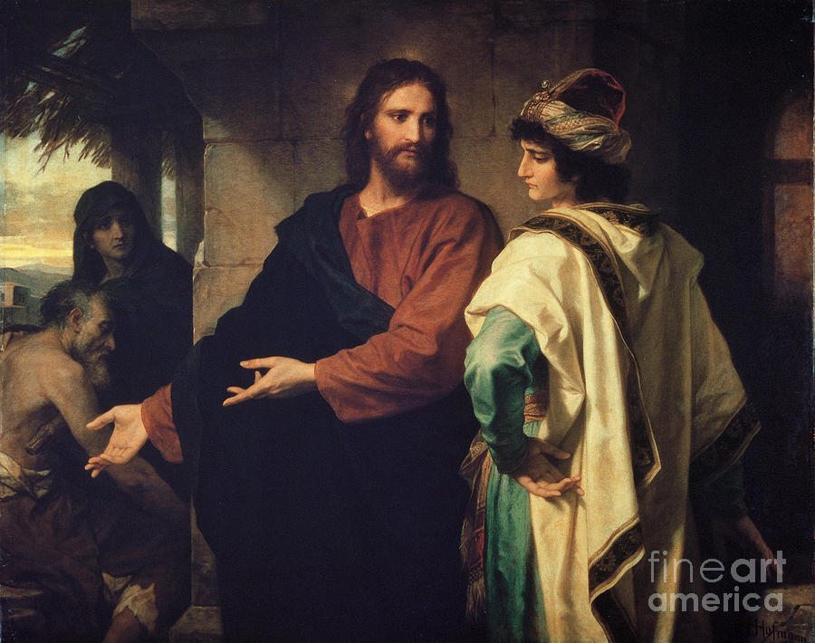Jesus and rich-young-ruler-by-heinrich-hofmann-motionage-designs