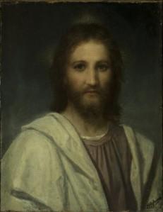 Jesus HofmannHEADOFCHRIST-e1391708869567