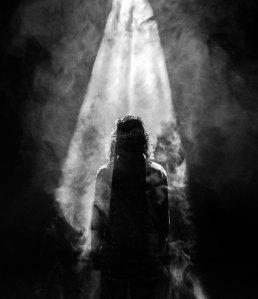 Christ, Divine Mystery, God, Incarnation, Divine Incarnate