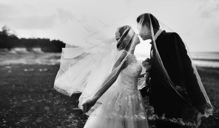 wedding, sacred veil, holy of holies, manage