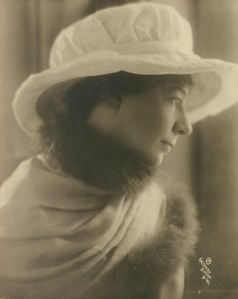 Sara Teasdale, female poets, There Will Come Soft Rains