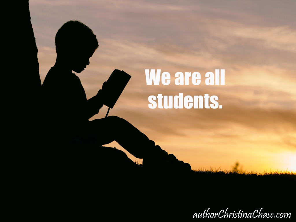 book, child, student, reading, lifelong learning