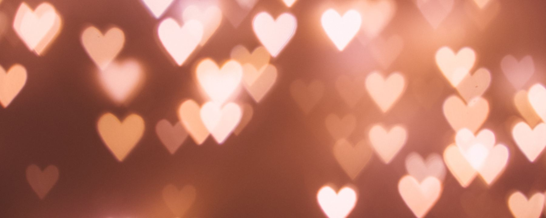 hearts, heartbeat, heart