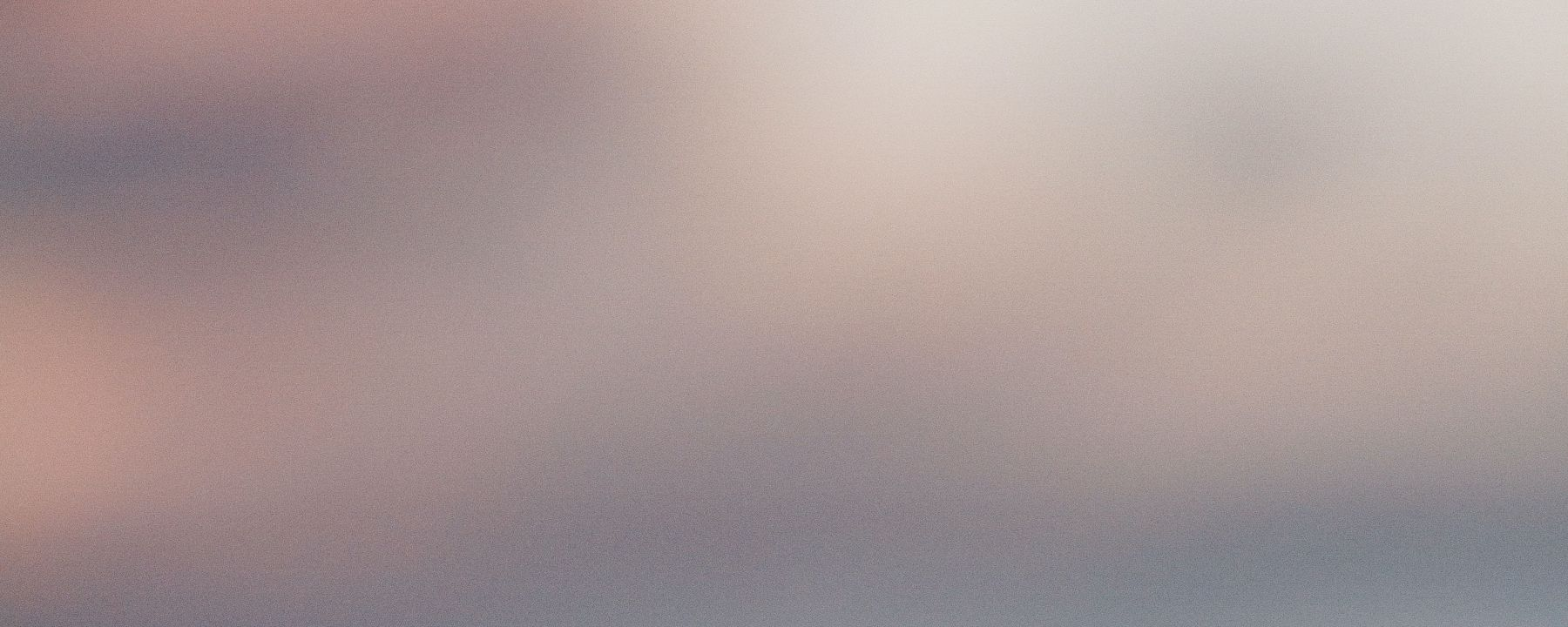 foggy image, blurred, obfuscated